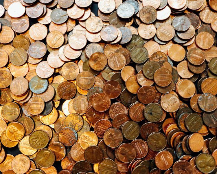 What the Internet Can Do For Pennies
