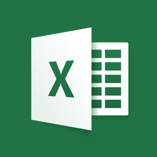 Hired With Excel: Introduction and Definition