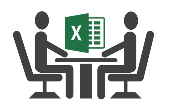 (Microsoft) Excel in the Job Interview