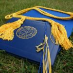 Grad School: Specialization Does Not Mean What You Think It Means
