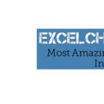 Guest Post: A Step-by-Step Guide to Creating a Panel Chart in Excel