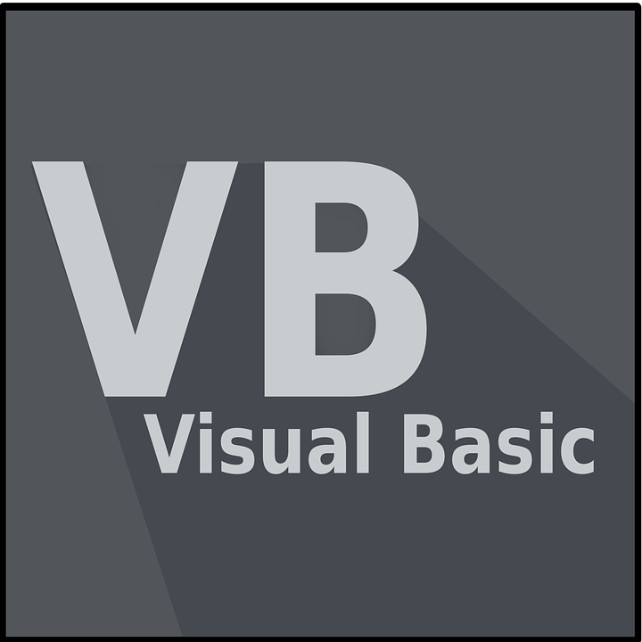 visual-basic-906838_960_720