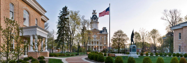 Innovation and the Liberal Arts: Guest Post for Hillsdale College