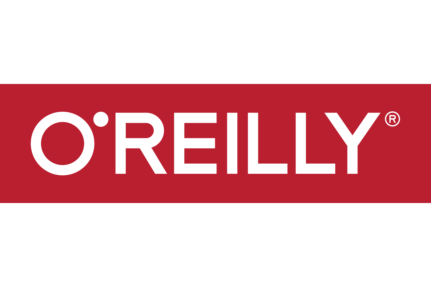 My upcoming O'Reilly business analytics online training courses